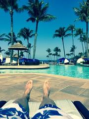 Ritz Carlton Kapalua, Maui (francisdrice) Tags: kapalua ritzcarlton