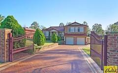 485 Twelfth Avenue, Rossmore NSW