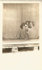 granddaddy in ww2 (2) (janetdmorris) Tags: world 2 history monochrome century america vintage army hawaii us war pacific stage military wwii grandfather monochromatic front entertainment 1940s ii ww2 entertainer granddaddy forties 20th usarmy allies entertainers allied