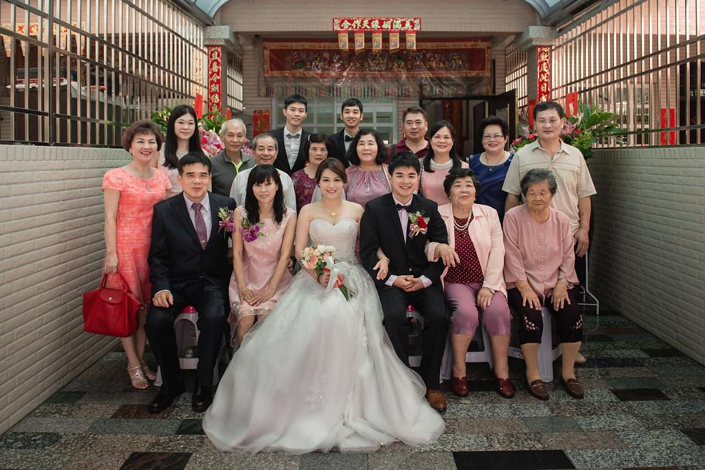 台南婚攝, 奇美博物館, 婚禮攝影, 婚攝, 婚攝守恆, 婚攝推薦-71