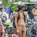 world naked bike ride montreal 37