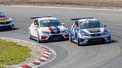 K3_41252_1_2048px (DJvL) Tags: dtm circuit park zandvoort 2016 touring cars racing pentax hddfa150450 k3