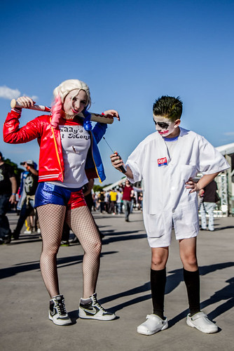 anime-friends-2016-especial-cosplay-41