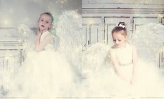 Delighted to share my angelic side featured in 'The Book of Angels', a special publication by the talented Dani Geddes. (jessica emily venn) Tags: kidmodel childstar kidstar childwithtalent childactress childmodel photo bookofangels modelmindspupil sylviayoungpupil danigeddesphotography simplybeautiful butterwouldntmelt angelicside angelic angel instagramapp square squareformat iphoneography