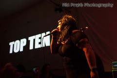 IMG_2284 (Niki Pretti Band Photography) Tags: topten thestarlinesocialclub livebands livemusic bands music nikiprettiphotography livemusicphotography burgerboogaloo burgerboogaloo2016