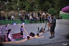 (detalhes.fotografia) Tags: skate colaborativo pessoas como ns livro brodagens 06 16 livrobrodagens0616