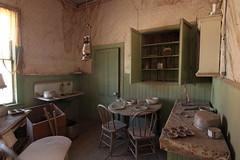 IMG_2420 (philip.langelier) Tags: tokina yosemite ghosttown bodie goldrush xsi tokina1224mm canonxsi