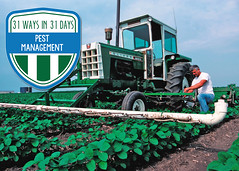 PestManagementtwittergraphic (IowaNRCS) Tags: laurasg4projects cd8 macintoshhd nrcsia99287tif photocatalog catalog g4 hd lauras macintosh photo projects nrcsia990287tif 287 pestmanagement tractor weedwiper management pest weed wiper iowa