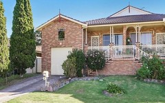 3 Tinobah Place, Maryland NSW