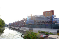 DSCF1270.jpg (amsfrank) Tags: amsterdam oost people candid summer sunshine