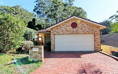 18 Karwin Avenue, Springfield NSW