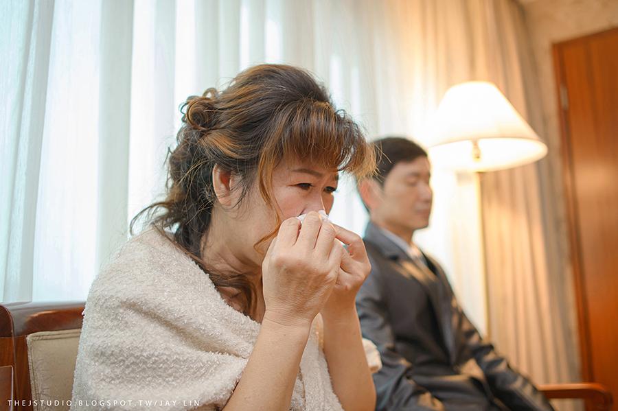 婚攝 內湖水源會館 婚禮紀錄 婚禮攝影 推薦婚攝  JSTUDIO_0059