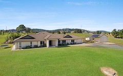 2 Riverbank Road, Monaltrie NSW