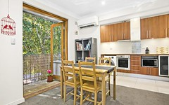 8/2 Silver Street, St Peters NSW