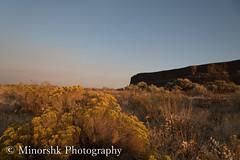 untitled-0113.jpg (minorshk) Tags: couleecorridor pnw pacificnorthwest steamboatrock washington desert electriccity unitedstates us