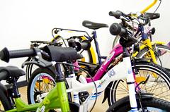 Fietsotheek Adegemestraat Mechelen (Mechelen op zijn Best) Tags: heek mechelen kinderen kinderfiets adegemstraat fietsen