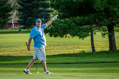 Let's Party (Cools Pix) Tags: toro torogolf barry