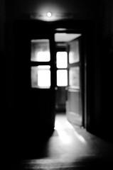 () Tags: black romantism gothic    grain vignette  red  wall   ghost  snow  friends  doors  portrait  gift  hand  horizon monochrome   blackandwhite street