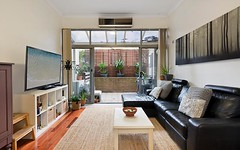 3/228 Condamine Street, Manly Vale NSW
