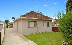 35 Bligh Street, Villawood NSW