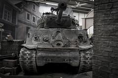 Fury1-18 (Kev Pugh) Tags: fury brad pitt film props war warfilm wwii