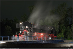 20161007-237_13712 (Remco van Haren) Tags: ssn museumstoomdepot stoom stichting nederland stoomlok stoomtrein steamloco steam steamlocomotive dampflok dampflokomotive baureihe 65 018