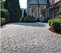 small 3 (bdlmarketing) Tags: belguard paver driveway paverstone beautiful unique landscape hardscape dreamscape