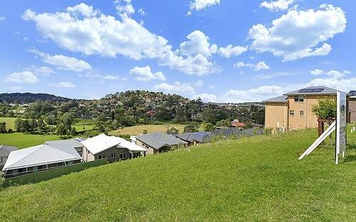 26 Breynia Street,, Figtree NSW 2525