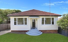 1 Beresford Street, Coniston NSW