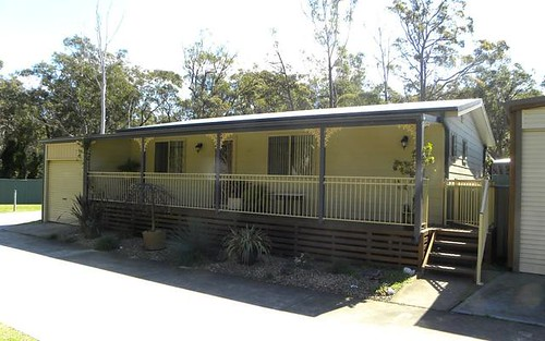 46/187 The Springs Rd, Sussex Inlet NSW 2540