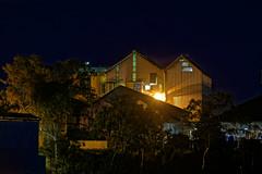 BC2_3653_DxO 1920 (brc.photography) Tags: bundaberg qld australia aus night d750 nikon