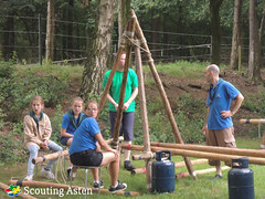 "ScoutingKamp2016-2 • <a style=""font-size:0.8em;"" href=""http://www.flickr.com/photos/138240395@N03/30147111991/"" target=""_blank"">View on Flickr</a>"