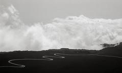 Mount Etna Return from 3000 Meters_Olympus_OM_4Ti_Fuji Acros 100 (igzabeher) Tags: olympus fujifilmneopan100acros olympusomsystemzuikoautos5ommf18madeinjapan travelphotography sicily italy 35mmfilm blackandwhitefilm analogphotography blackandwhitephotography filmphotography 50mmf18mij volcano om4ti omzuiko50mmf18 acros100 travel landscapephotography om olympusom mountetna 50mmf18madeinjapan landscape blackandwhite analog film