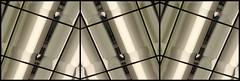 mp2 (Ben Bill) Tags: motif lumire light triptyque lights lampe lampes