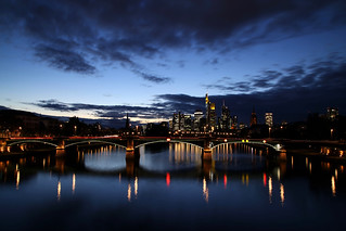 Frankfurt 2016 IMG_2441.JPG