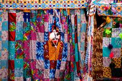 Dia de ser happy.... (mauroheinrich) Tags: cores colors humor palhaço retalhos circense mambembe teatro rua nikon nikkor nikonians nikondigital nikonprofessional nikonword 28300vr 28300 d610 riograndedosul brasil ibirubá mauroheinrich