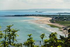 Entre Cherbourg et Gruchy (JiPiR) Tags: grvillehague bassenormandie france fr