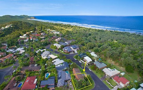 1/10 Coral Court, Byron Bay NSW 2481
