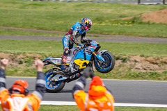 IMG_6954 (andrew_ford) Tags: phillip island motogp motorcycle