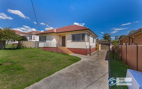 38 Federal Road, Seven Hills NSW 2147