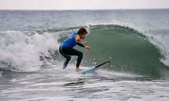 OceanSide-surfcamp-Gran-Canaria-1 (Mechelen op zijn Best) Tags: surf windsurf grancanaria surfschool surfen skimboard pozoizquierdo oceansurfschool surfcanaries surfcamp