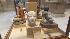 Egyptian Museum (Rckr88) Tags: cairo egypt egyptian museum egyptianmuseum africa travel museums ancient ancientegypt artifact artifacts pharoah pharoahs
