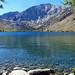 Convict+Lake%2C+Sierra+Nevada+Range%2C+CA+9-16a+%28In+Explore%29