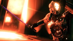 Universal soldier (Skyline*) Tags: shadow warrior 2 universal soldier