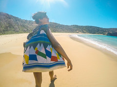 G0554561.jpg (eddy_) Tags: nsw jervis eddy milfort australia beach playa mar ocean summer trip viaje arena verano vacaciones