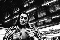R0034965 (G. L. Brown) Tags: 2015 statefair wrestler nashville nashvillestreetphotography wrestling