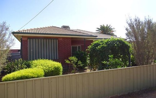 22 Wyman Lane, Broken Hill NSW