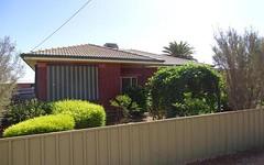 22 Wyman Lane, Broken Hill NSW