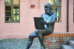 16_09_Reformation_WittenbergCranachLuthermaler_epdUschmann_198