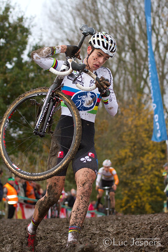 Superprestige Gavere 078